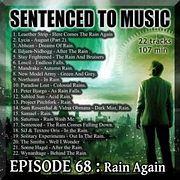 EPISODE 68: Rain Again