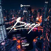 Misha Klein - Deep 080
