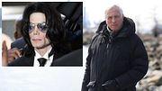 Майкл Джексон: растлитель или невыросший ребёнок?