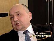 """Суворов о """"подвигах"""" Тухачевского"""