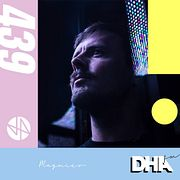 Magnier - DHA FM Mix #439