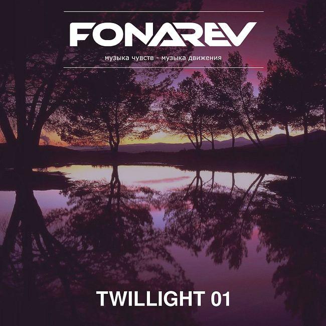 Fonarev - Twillight 01
