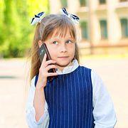 Нужны ли смартфоны детям в младшей школе и можно ли найти хорошую работу без высшего образования?