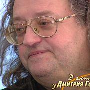 Градский: У Пугачевой голоса нет, музыка – говно, песни ужасные. Но все равно она – звезда