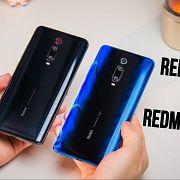 Redmi K20 Pro НЕ НУЖЕН! Xiaomi стреляет себе в ногу