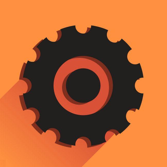 Финляндия, редизайн и пасьянсы - Мобильная разработка с AppTractor #82