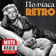 Marilyn Monroe - весенний выпуск программы к 8 марта (185)