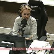 """Ирина Богушевская о проекте """"Детская площадка"""""""