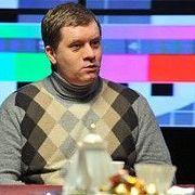 Павел Святенков: Сенсация предстоящих выборов - Собчак удалось опередить Жириновского по антирейтингу