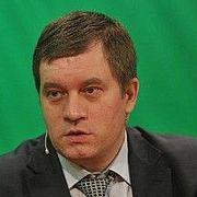 Павел Святенков: Если Газпром займет более жесткую позицию, наше мнение будут учитывать и на Украине и на Западе
