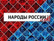 Пржевальский расширил наши знания обАзии (160)