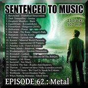 EPISODE 62 : Metal