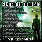 EPISODE 61 : Metal