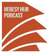 Heresy Hub #5 Буайе и религия как побочный эффект способа мыслить