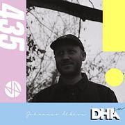 Johannes Albert - DHA FM Mix #435