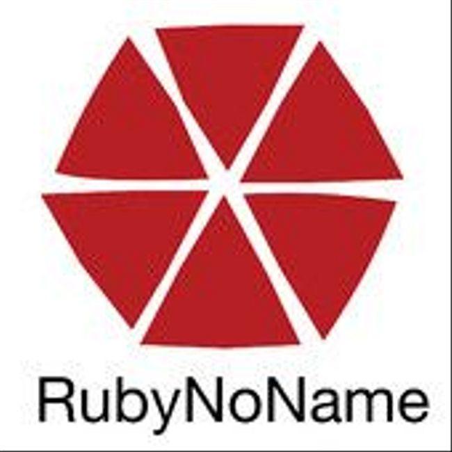 Ruby NoName Podcast S08E03