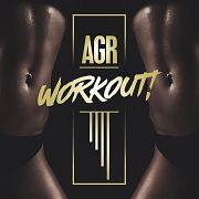 AGR Workout Episode #54