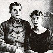 Готовил ли маршал Тухачевский свержение Сталина?