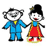 Только для взрослых: Ирина Щукина, педагог-психолог и Наталья Коржова, мать четверых детей. Тема: Обязанности детей.