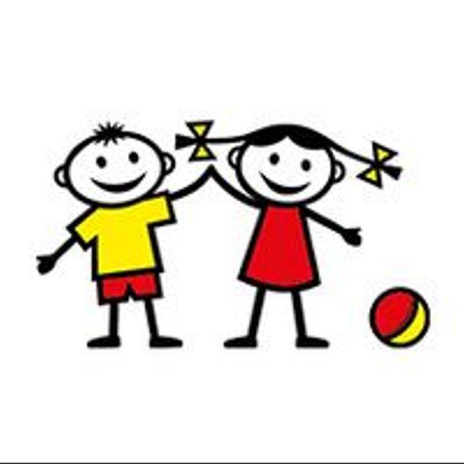 Футбол для дружбы: Трёхсторонний футбол. Футбол в Германии (эфир от 09.04.16)