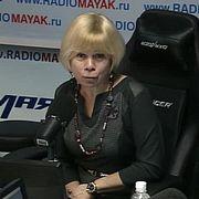 Анна Иоанновна. Часть 2