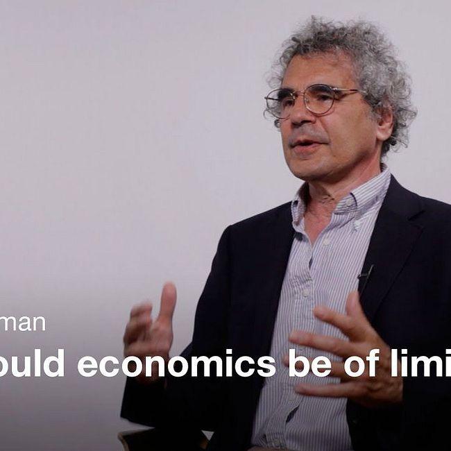 Философия экономики