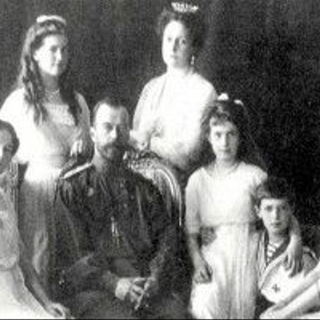 Приказ о расстреле царской семьи, скорее всего, пришел из Москвы