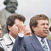 """Бывший глава МВД Андрей Дунаев: """"Я получил указание """"чтобы Анпилова не было"""""""