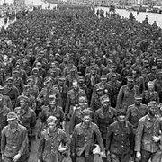 Нужно ли нам каяться за умерших немецких военных