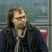 Александр Кушнир: «Кормильцев — гений во множестве ипостасей»