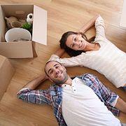 Съемная квартира: арендатор и владелец