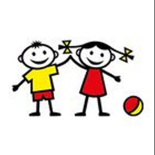 Футбол для дружбы: Ростов-на-Дону (эфир от 05.12.15)