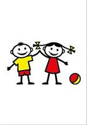 Футбол для дружбы: Аут (эфир от 19.12.15)
