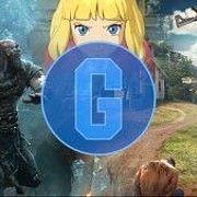 Подкаст PRO игры: Far Cry 5 хуже Far Cry 2, God of War без секса, PS4 – лучшая консоль
