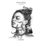 PREMIERE: MonopIay — Gotta Go [Nopassport]