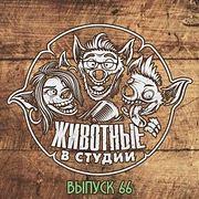 Выпуск 66. Тихий Тренер Войны