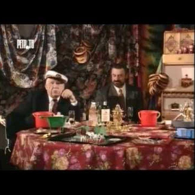 Анекдот про звезды Брежнева