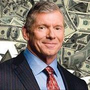 VS-Подкаст #210, Большие деньги WWE
