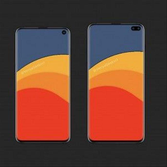 Apple, Samsung и все-все на CES 2019