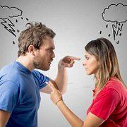 Радио НЛП - Как решать семейные конфликты с помощью НЛП