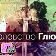[6.07] Подкаст PRO игры: Страсти вокруг Kingdom Come: Deliverance, вымирание слэшеров, русский колорит