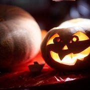 Как бандиты любят грабят американцев на хэллоуин
