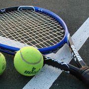 Теннисный матч в США приостановили из-за занимающейся сексом пары
