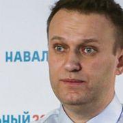 Навальный прокомментировал спич  Медведева и объяснил, что делать на выборах
