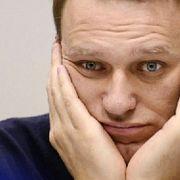 Алексей Навальный:  Команда Путина и её американская недвижимость