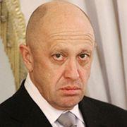 ФБК впал в ярость из-за ухода «повара Путина» от ответственности за картель
