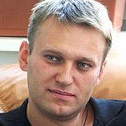 Алексей Навальный:  Улюкаев и колбаски Сечина