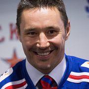 Ковальчук собрался уехать в США или Канаду