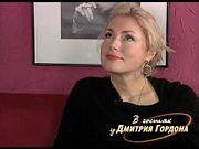Шукшина об отце Василии Шукшине
