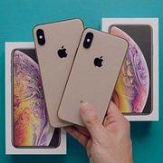 Впечатления от Apple Watch и новых iPhone